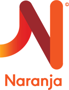 cómo funciona Tarjeta Naranja Virtual