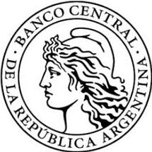 Informe Crediticio del Banco Central