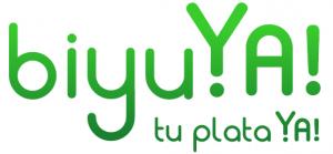 Préstamos personales Biyuya