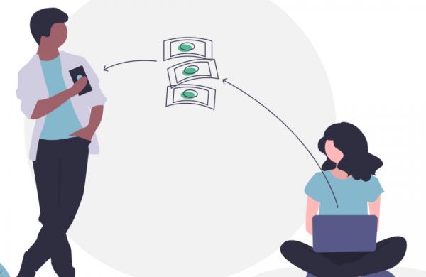 Preguntas sobre préstamos