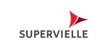 Banco-Supervielle_Logo
