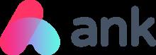 ank app