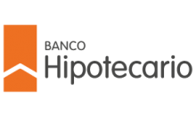 banco hipotecario