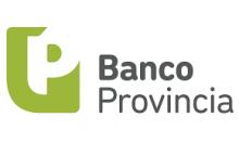 Información banco Provincia
